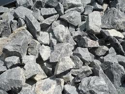 28494 breuksteen basalt 1