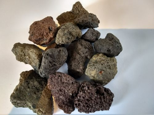 28507 lava split als voorbeeld 1