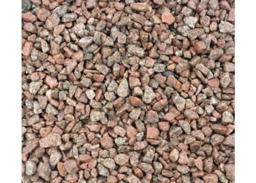 Schots Graniet 2