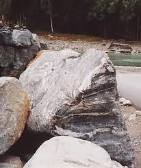 28574 gletsjer keien 1 1