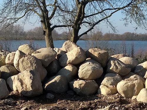 28574 graniet keien 70 80 cm 1 1