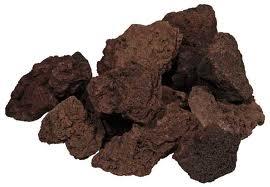 28579 voorbeeld lava brokken 1