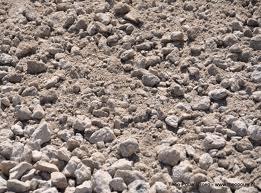 28596 betonpuin kopen 1