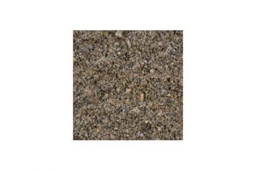 28612 breker zand 1