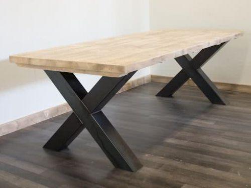 28633 kruispoot tafel braban trade 1