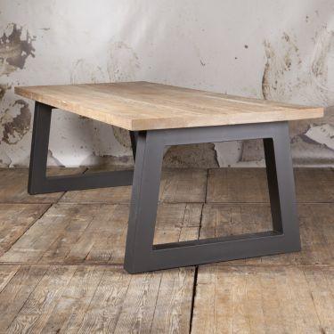28635 trapezium tafel 1