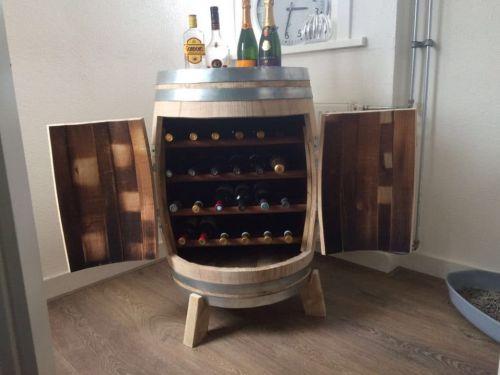 28750 wijnkast 200 liter 1 1