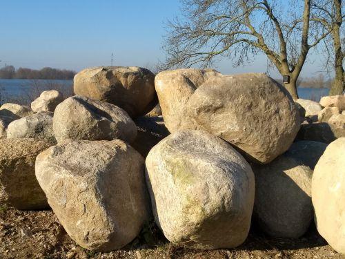 28574 graniet keien 80 110 cm 1