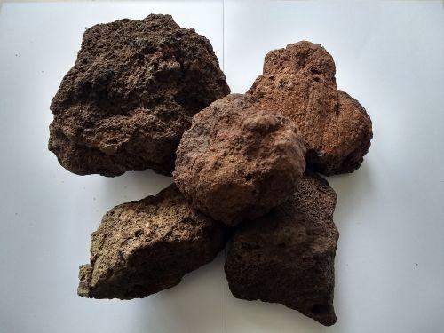 28579 lava brokken bij brabant trade 1