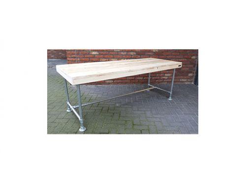 28630 steigerthouten tafel luxe 1